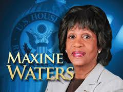 Maxine Waters.jpg