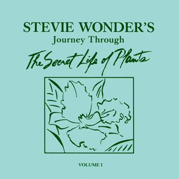 stevie-wonder-secret-life-of-plants.jpg