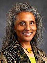 Joyce Watts, Ph.D.