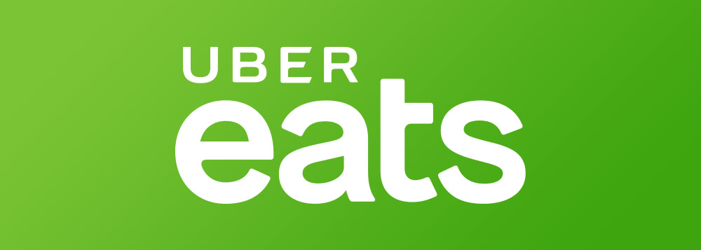 UberEATS Cropped.png