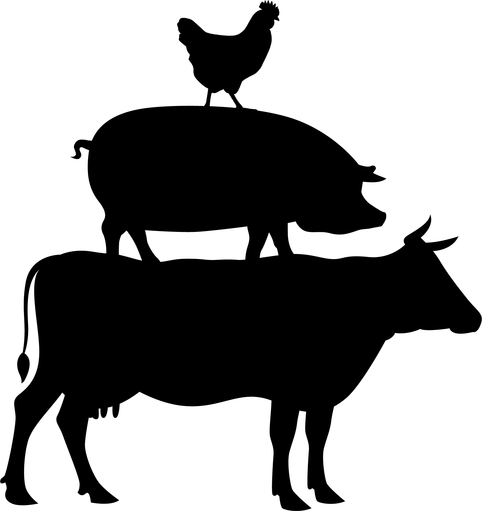 ANIMALS NO PATTERN.png