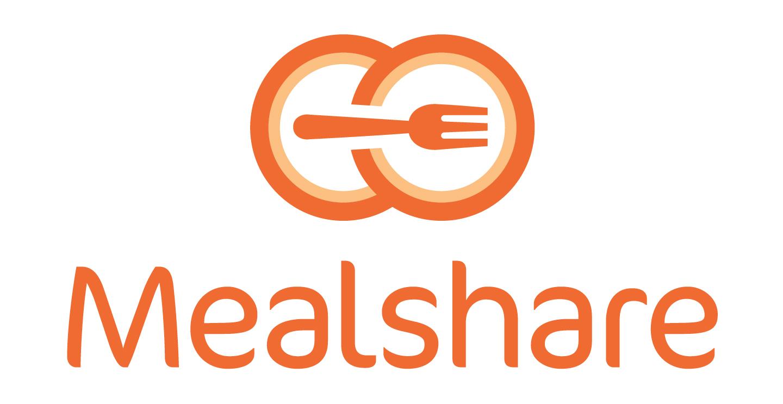 mealshare-logo-vertical-colour.jpg
