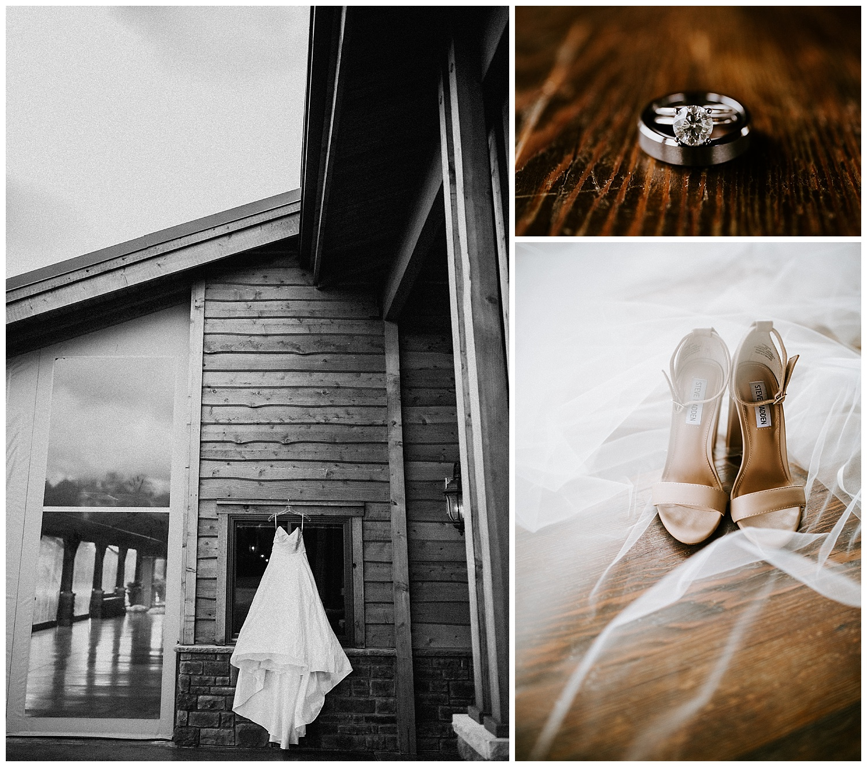 classy-wedding-sycamore_farms-nashville-tn2019-01-22_0004.jpg