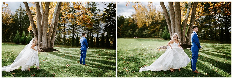 classy-wedding-sycamore_farms-nashville-tn2019-01-22_0012.jpg