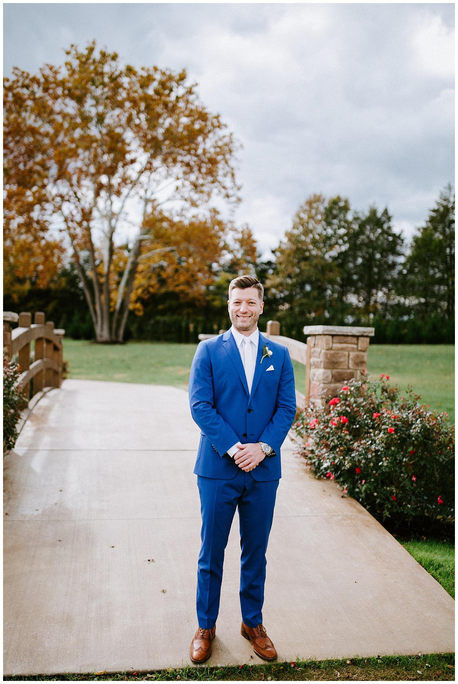 classy-wedding-sycamore_farms-nashville-tn2019-01-22_0015.jpg