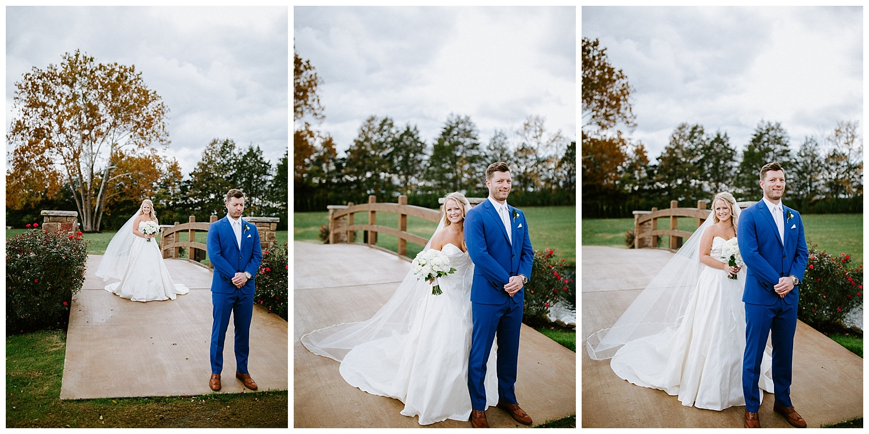 classy-wedding-sycamore_farms-nashville-tn2019-01-22_0017.jpg