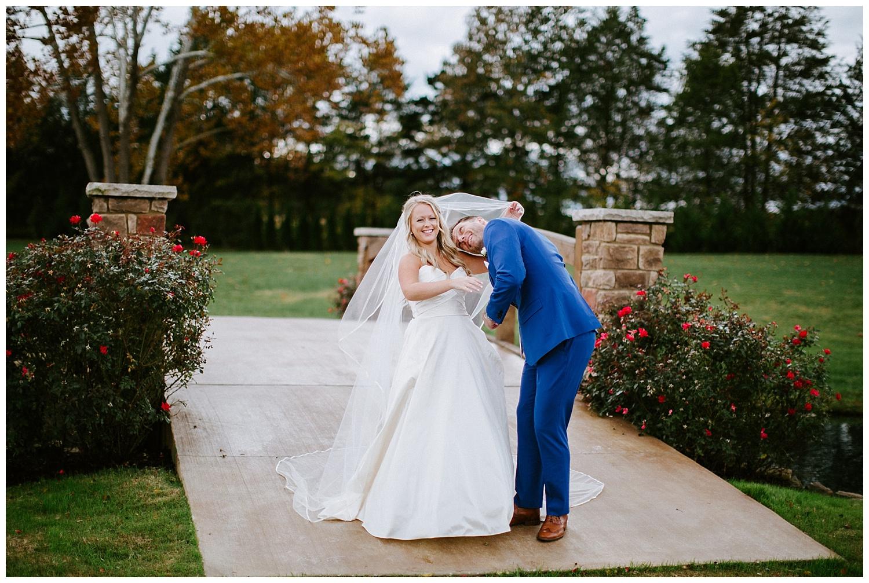 classy-wedding-sycamore_farms-nashville-tn2019-01-22_0023.jpg