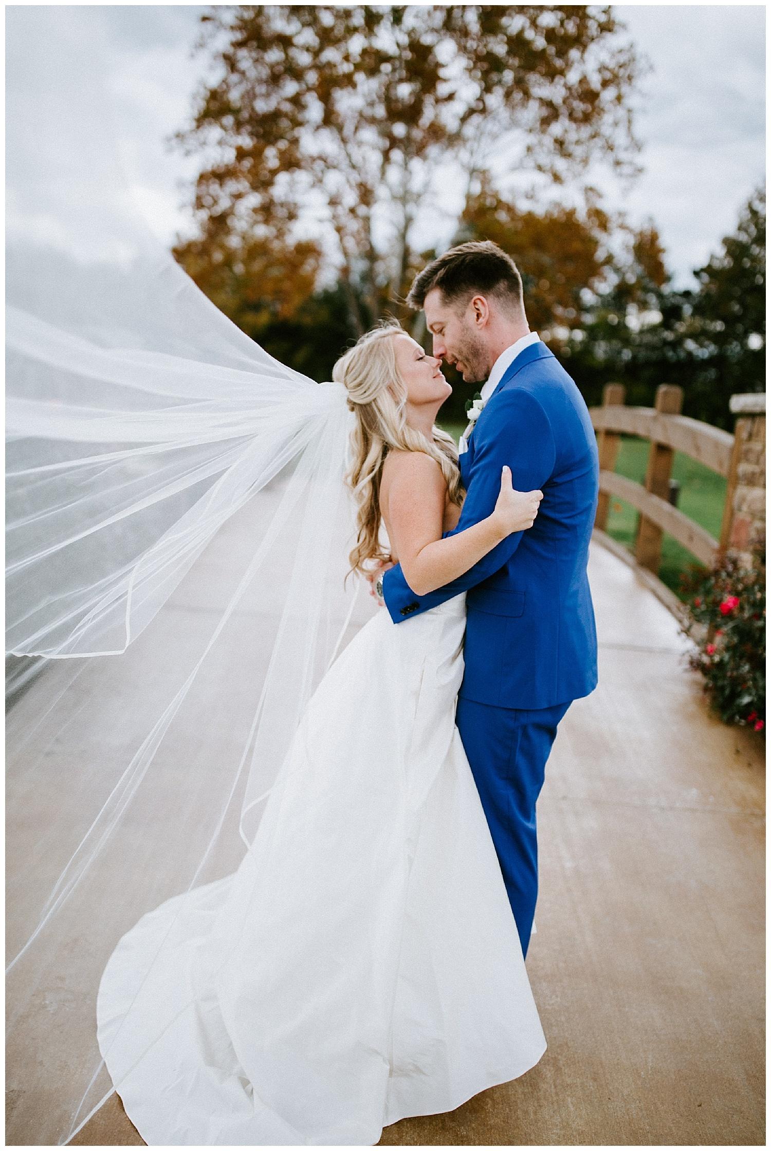 classy-wedding-sycamore_farms-nashville-tn2019-01-22_0022.jpg