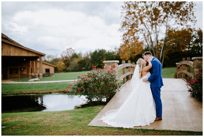 classy-wedding-sycamore_farms-nashville-tn2019-01-22_0025.jpg
