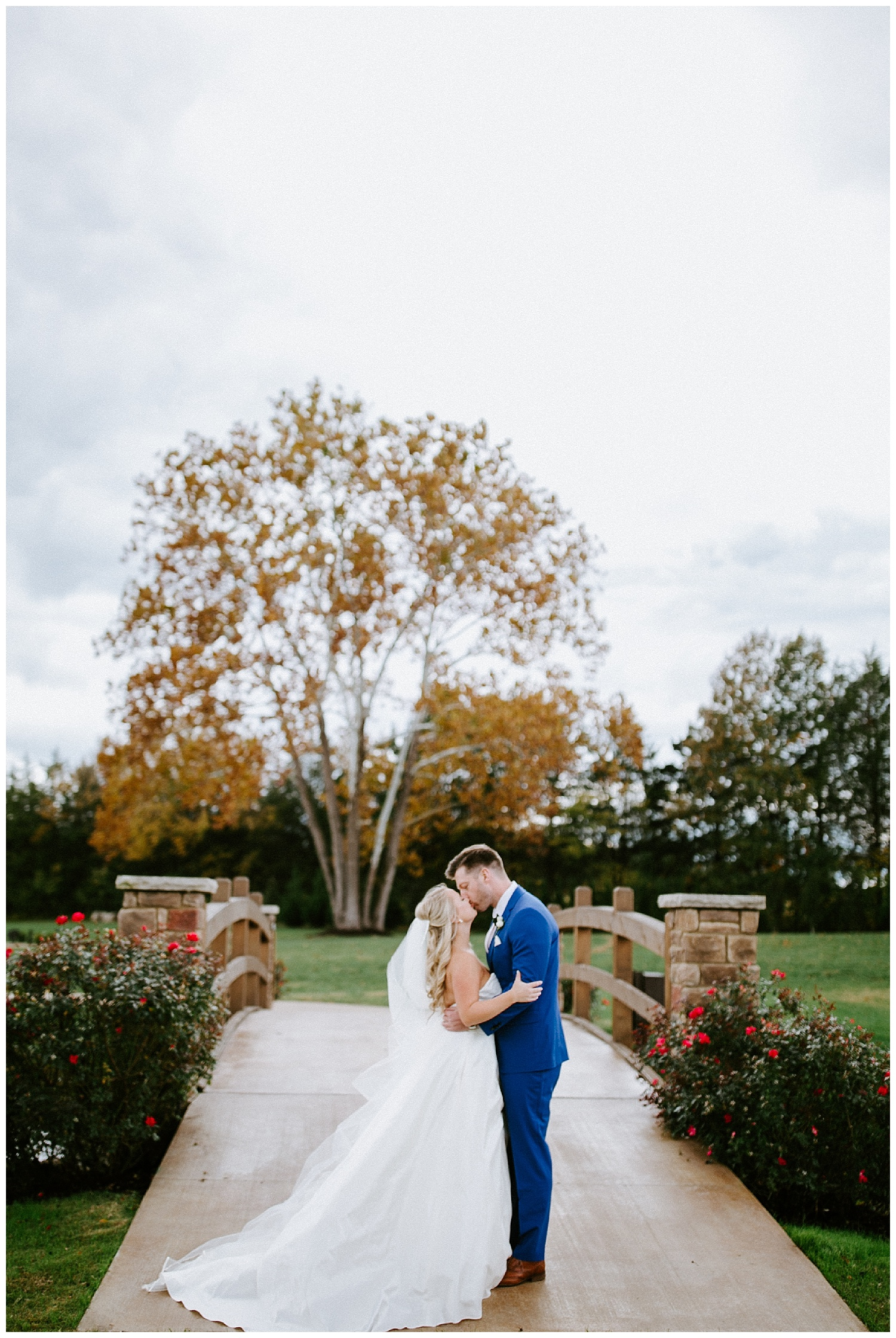 classy-wedding-sycamore_farms-nashville-tn2019-01-22_0024.jpg