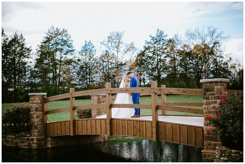 classy-wedding-sycamore_farms-nashville-tn2019-01-22_0026.jpg
