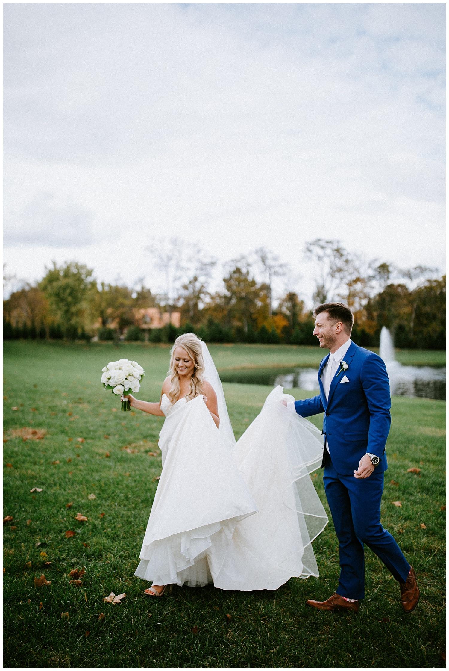 classy-wedding-sycamore_farms-nashville-tn2019-01-22_0028.jpg