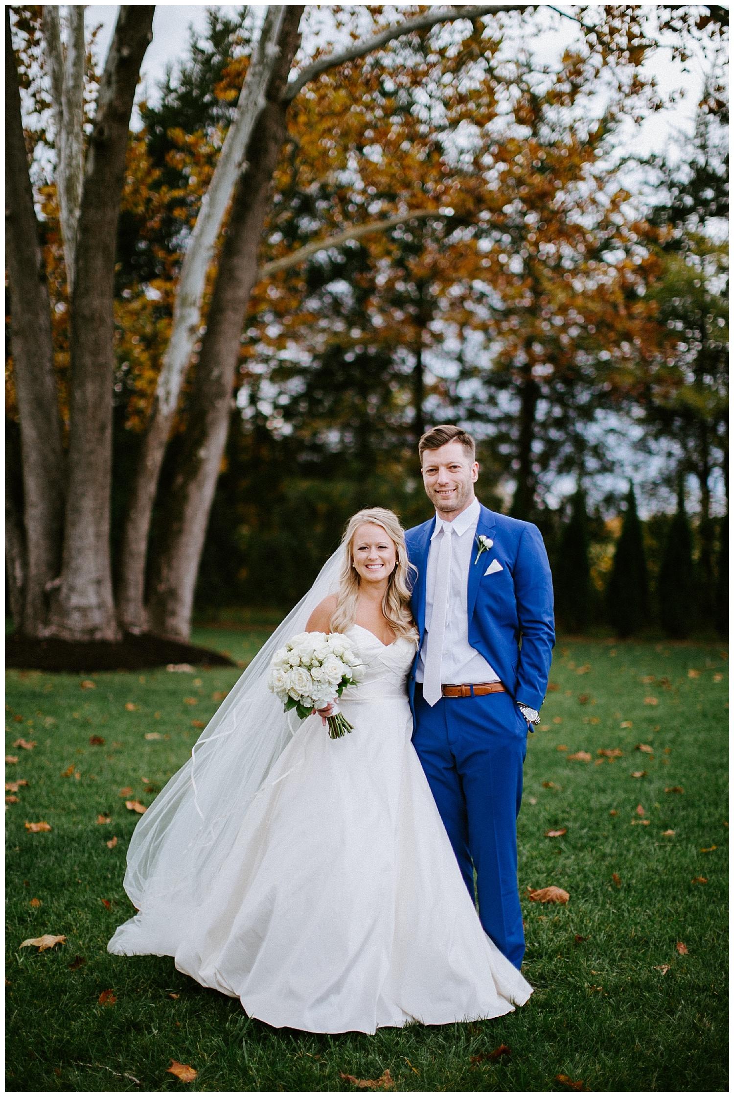 classy-wedding-sycamore_farms-nashville-tn2019-01-22_0029.jpg
