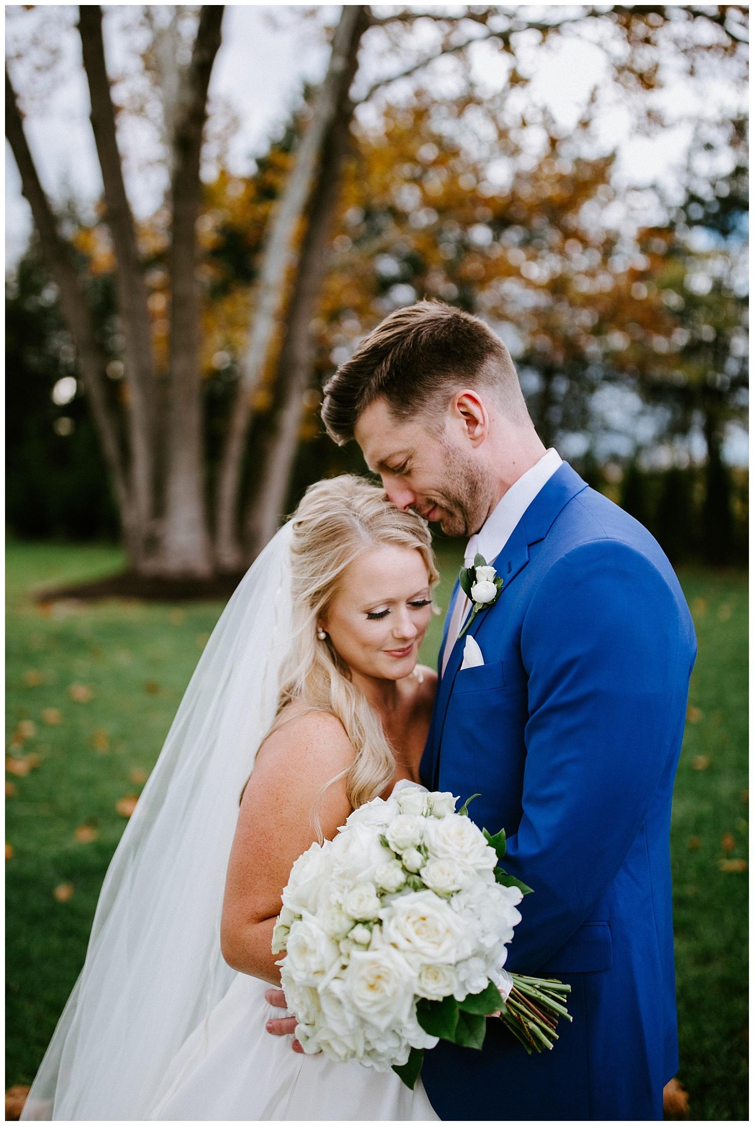 classy-wedding-sycamore_farms-nashville-tn2019-01-22_0030.jpg