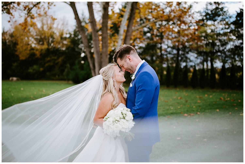 classy-wedding-sycamore_farms-nashville-tn2019-01-22_0032.jpg
