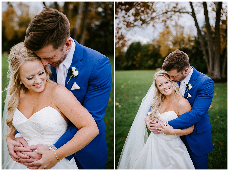 classy-wedding-sycamore_farms-nashville-tn2019-01-22_0034.jpg