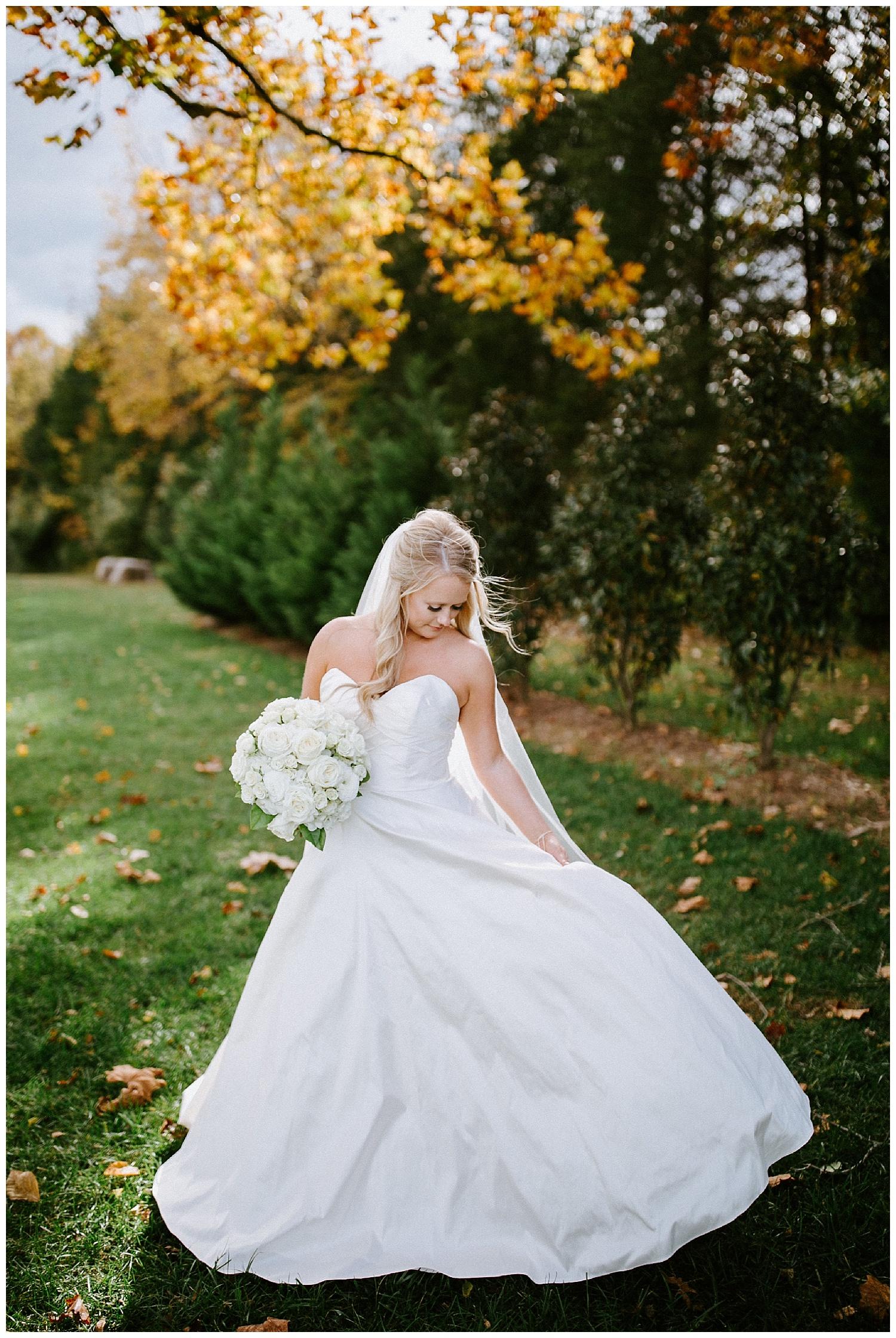 classy-wedding-sycamore_farms-nashville-tn2019-01-22_0038.jpg
