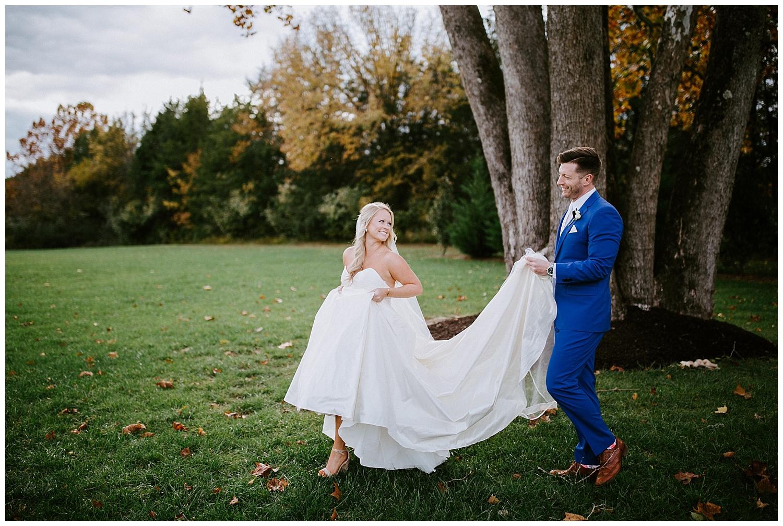 classy-wedding-sycamore_farms-nashville-tn2019-01-22_0040.jpg