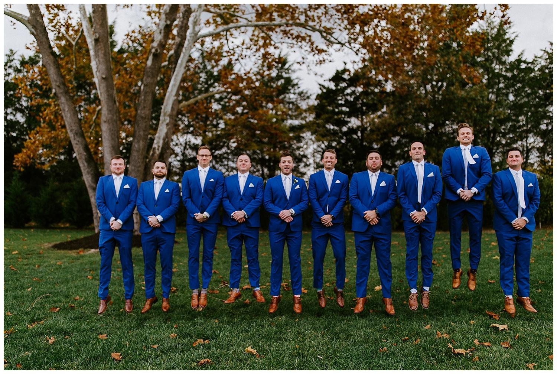 classy-wedding-sycamore_farms-nashville-tn2019-01-22_0042.jpg
