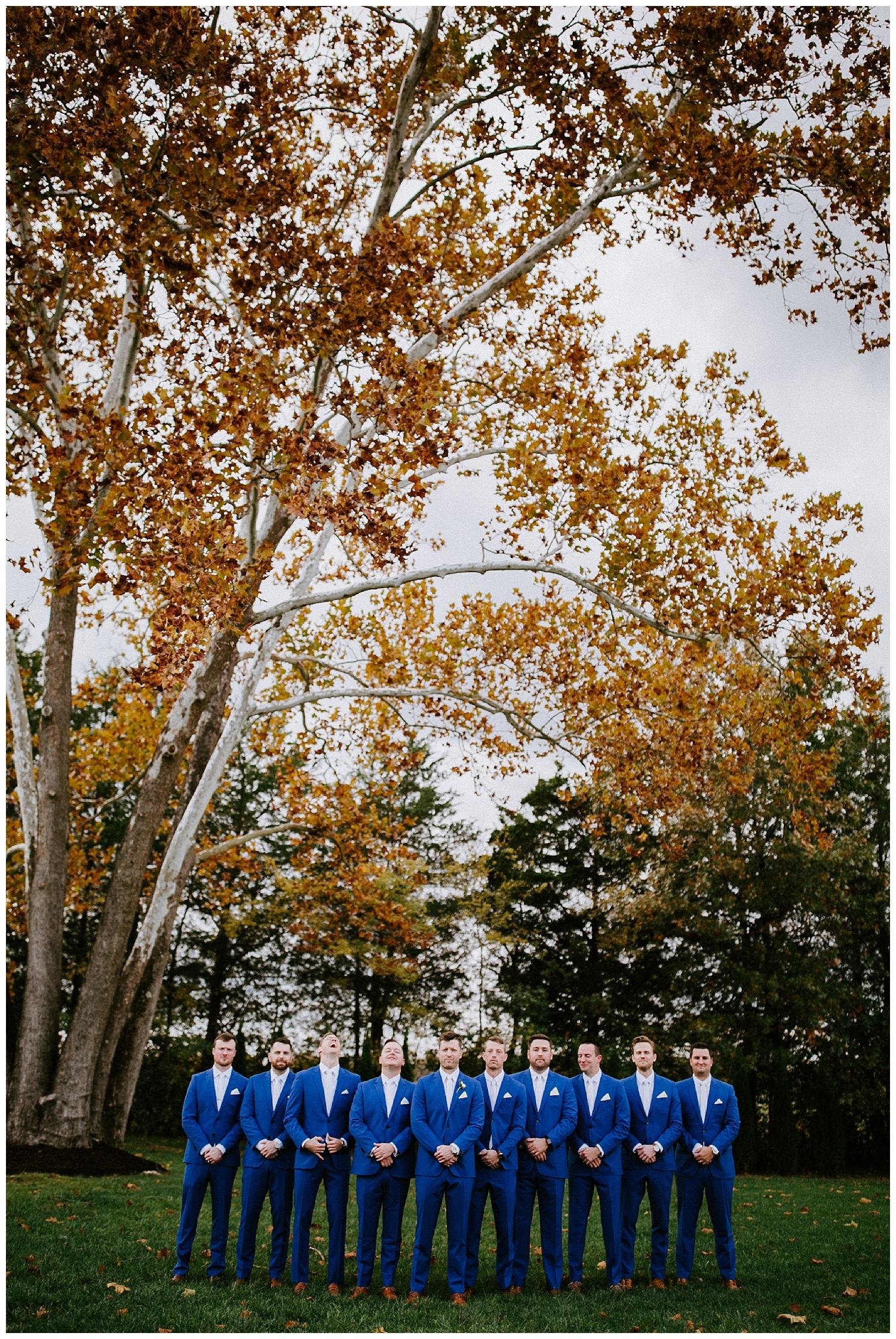 classy-wedding-sycamore_farms-nashville-tn2019-01-22_0041.jpg