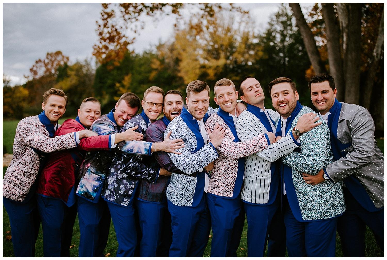 classy-wedding-sycamore_farms-nashville-tn2019-01-22_0044.jpg