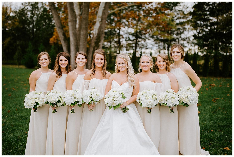 classy-wedding-sycamore_farms-nashville-tn2019-01-22_0047.jpg
