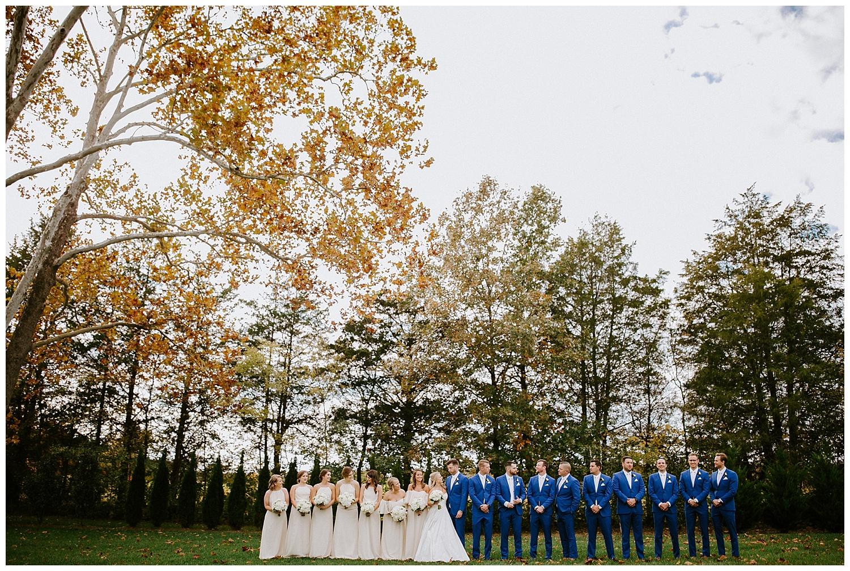 classy-wedding-sycamore_farms-nashville-tn2019-01-22_0048.jpg