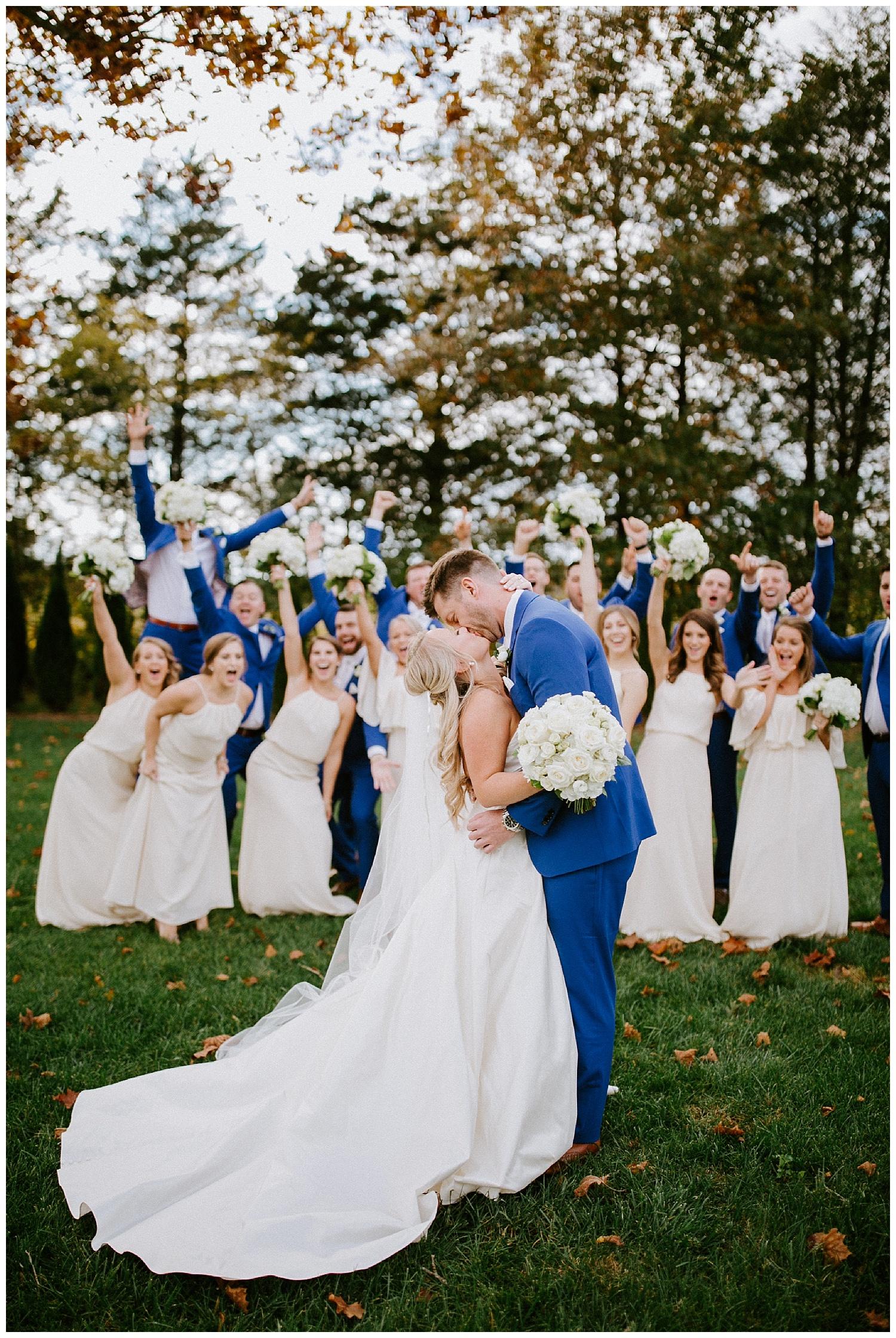classy-wedding-sycamore_farms-nashville-tn2019-01-22_0049.jpg