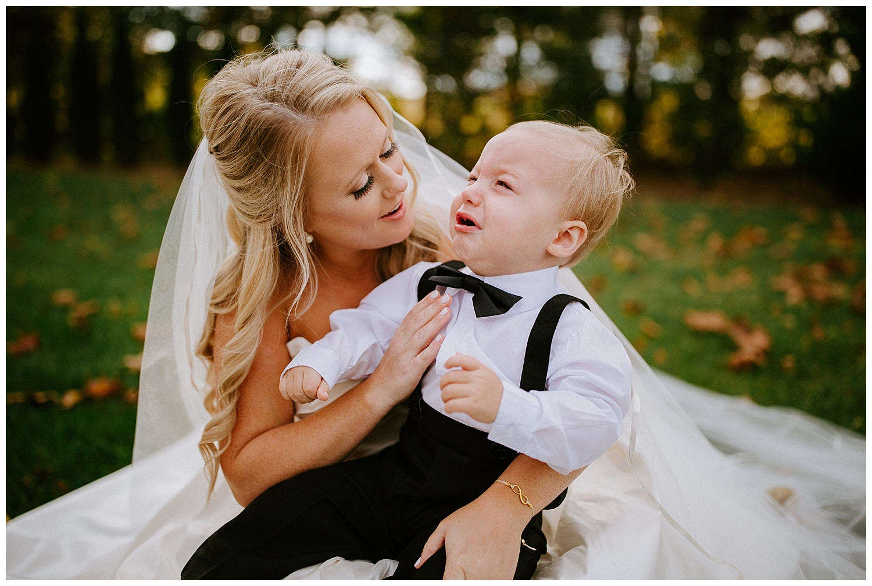 classy-wedding-sycamore_farms-nashville-tn2019-01-22_0053.jpg