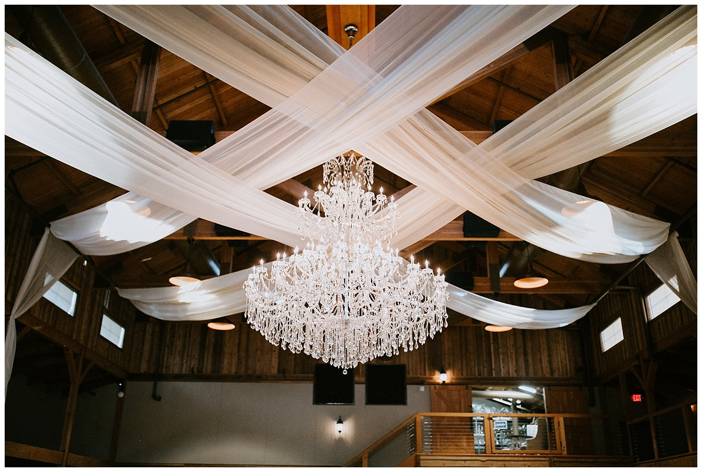 classy-wedding-sycamore_farms-nashville-tn2019-01-22_0056.jpg