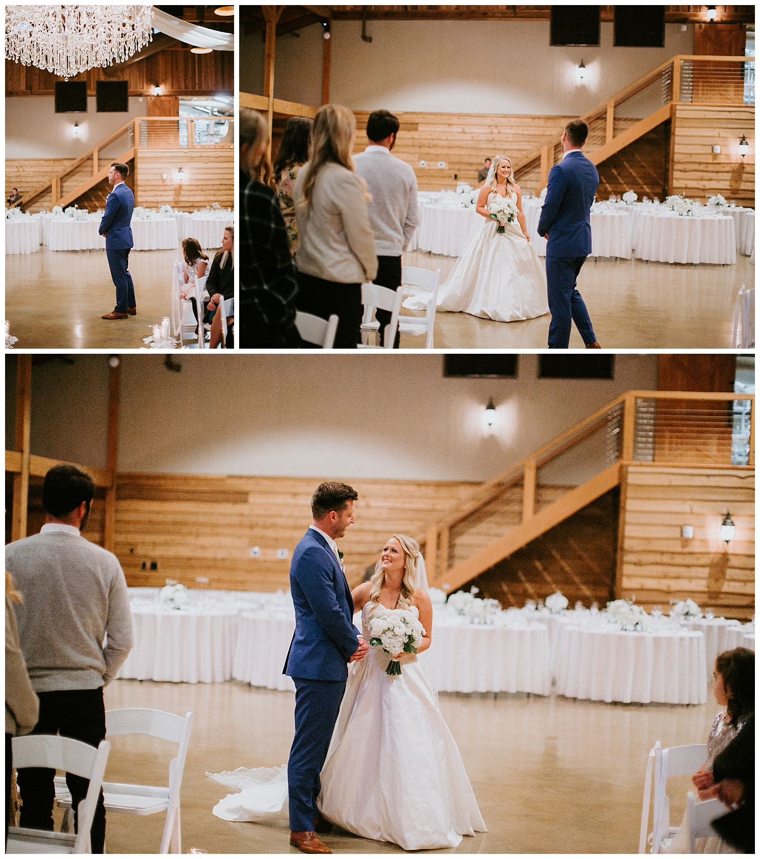 classy-wedding-sycamore_farms-nashville-tn2019-01-22_0058.jpg