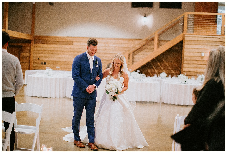 classy-wedding-sycamore_farms-nashville-tn2019-01-22_0059.jpg