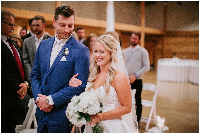 classy-wedding-sycamore_farms-nashville-tn2019-01-22_0061.jpg