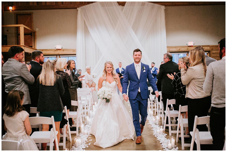 classy-wedding-sycamore_farms-nashville-tn2019-01-22_0062.jpg