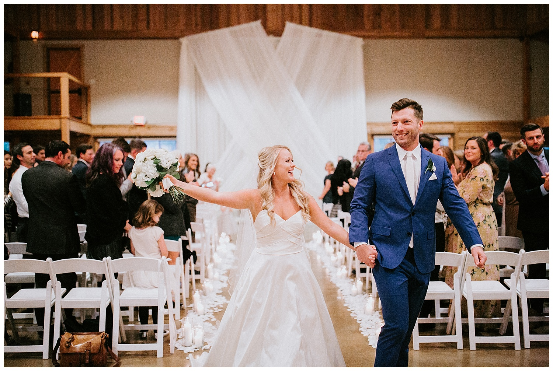 classy-wedding-sycamore_farms-nashville-tn2019-01-22_0063.jpg