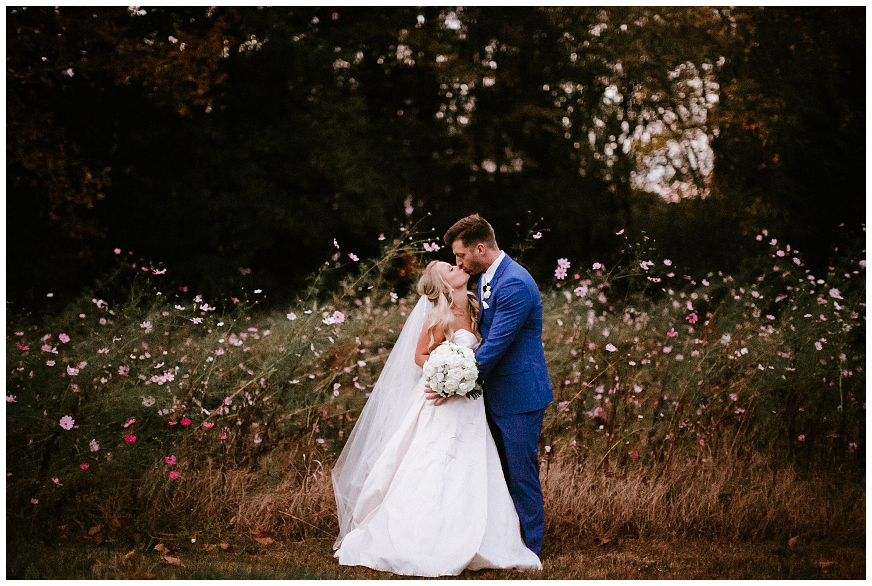 classy-wedding-sycamore_farms-nashville-tn2019-01-22_0068.jpg
