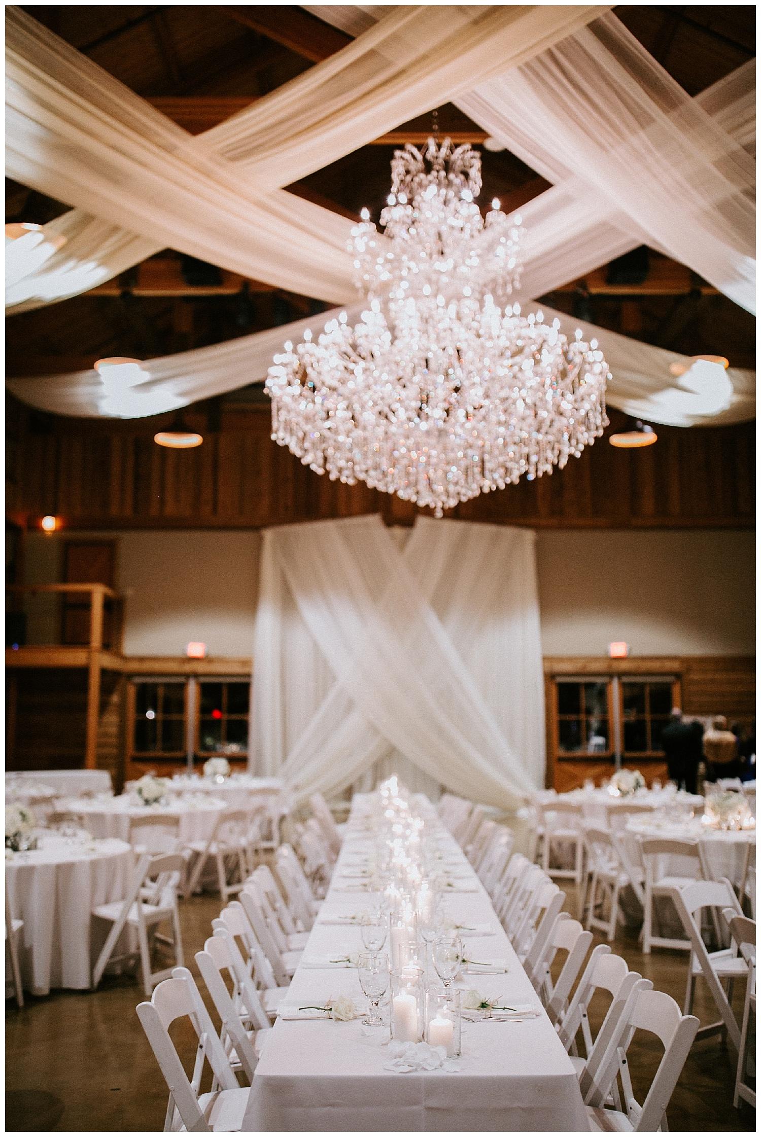 classy-wedding-sycamore_farms-nashville-tn2019-01-22_0071.jpg