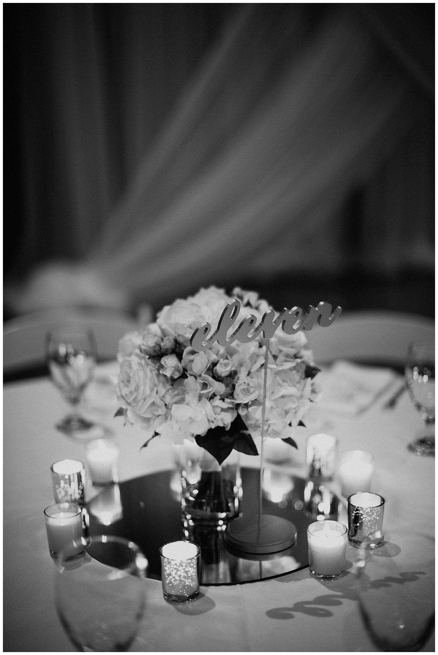 classy-wedding-sycamore_farms-nashville-tn2019-01-22_0072.jpg