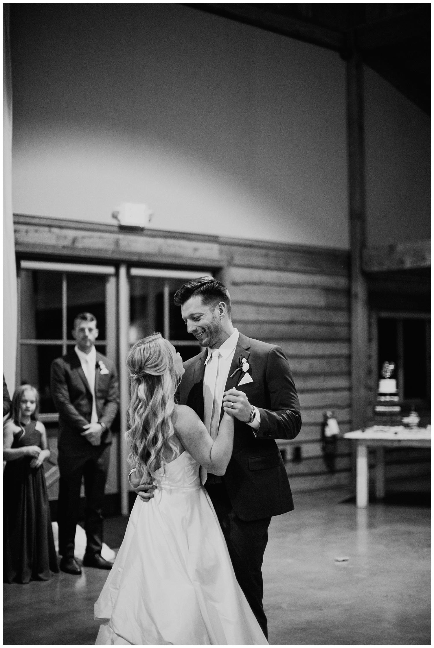 classy-wedding-sycamore_farms-nashville-tn2019-01-22_0075.jpg