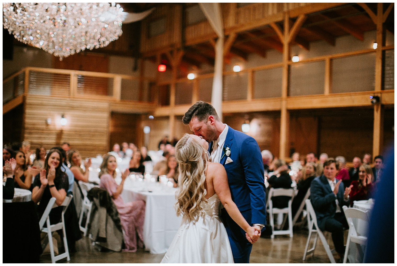 classy-wedding-sycamore_farms-nashville-tn2019-01-22_0077.jpg