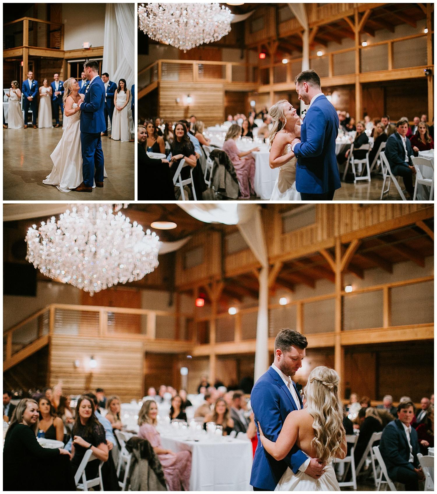 classy-wedding-sycamore_farms-nashville-tn2019-01-22_0076.jpg