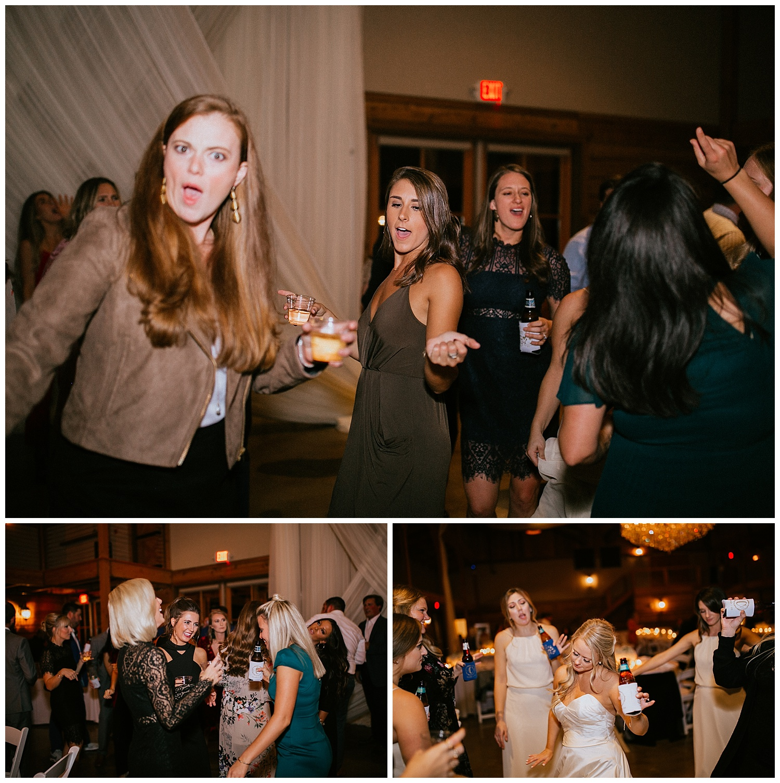 classy-wedding-sycamore_farms-nashville-tn2019-01-22_0079.jpg