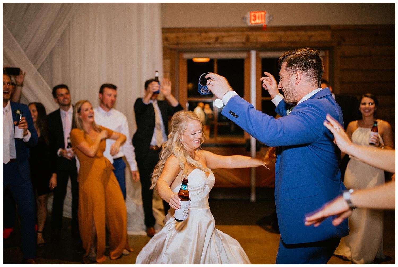 classy-wedding-sycamore_farms-nashville-tn2019-01-22_0081.jpg