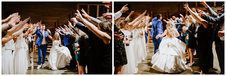 classy-wedding-sycamore_farms-nashville-tn2019-01-22_0083.jpg