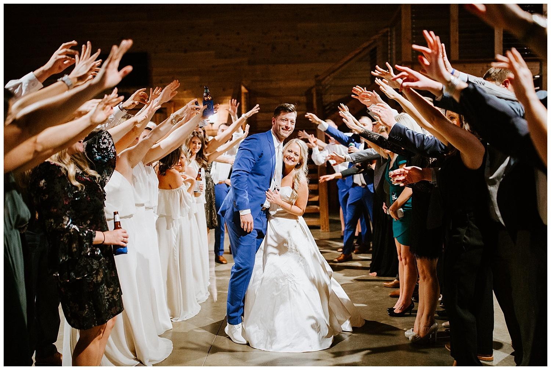 classy-wedding-sycamore_farms-nashville-tn2019-01-22_0084.jpg