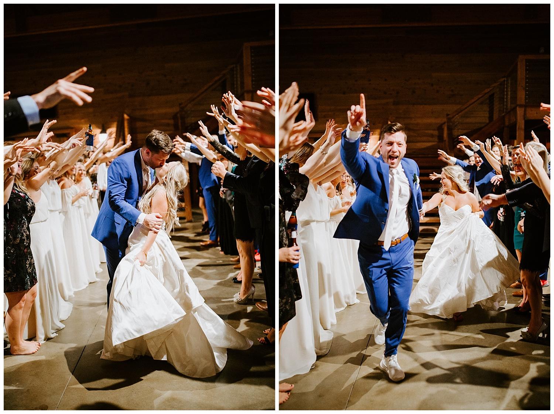classy-wedding-sycamore_farms-nashville-tn2019-01-22_0085.jpg