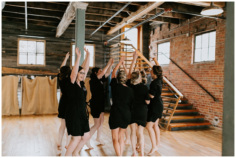 winter-wedding-the standard-knoxville_2019-01-23_0002.jpg