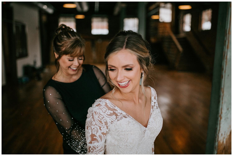 winter-wedding-the standard-knoxville_2019-01-23_0010.jpg