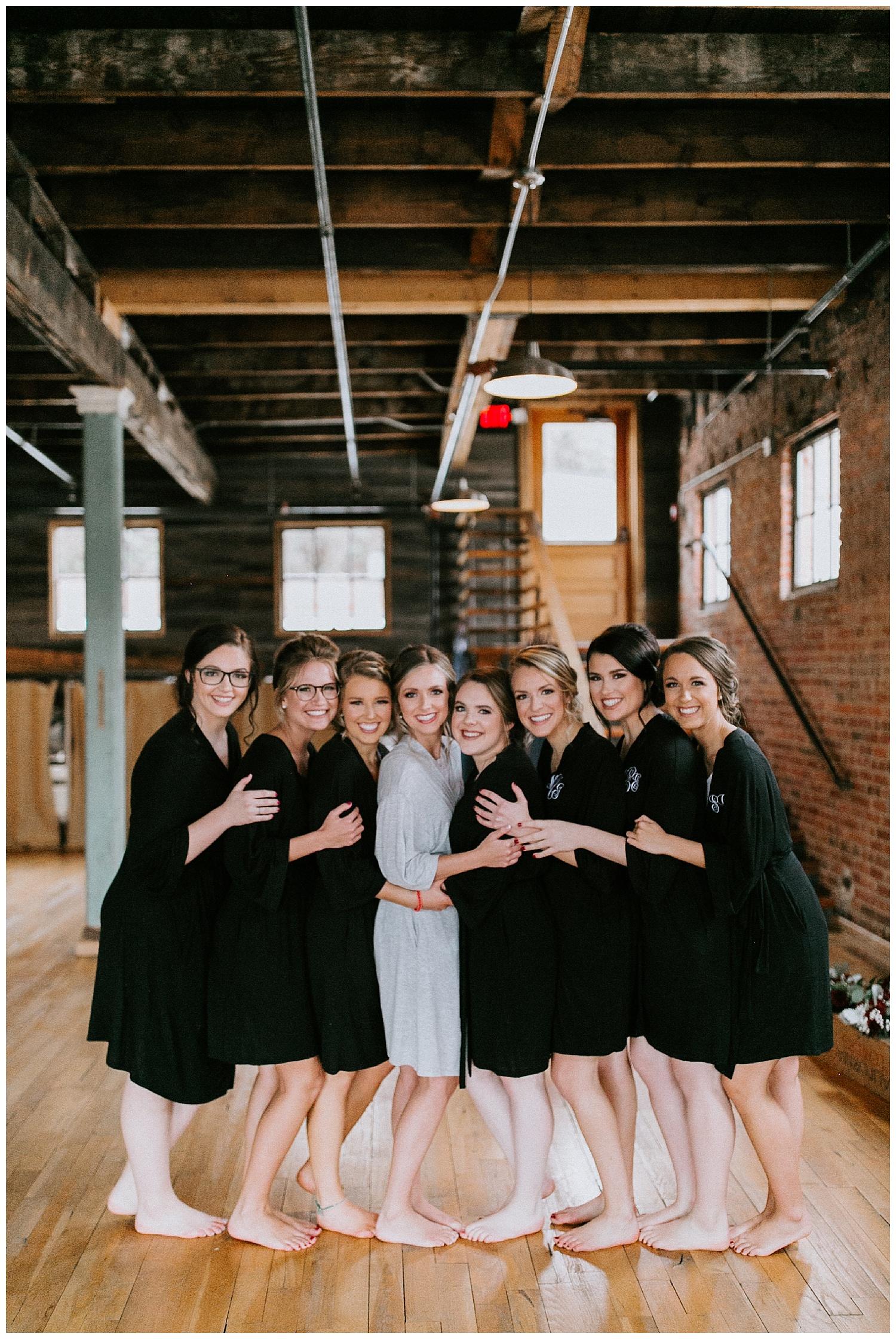 winter-wedding-the standard-knoxville_2019-01-23_0009.jpg