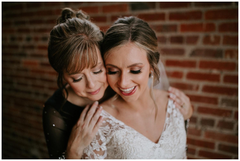 winter-wedding-the standard-knoxville_2019-01-23_0014.jpg